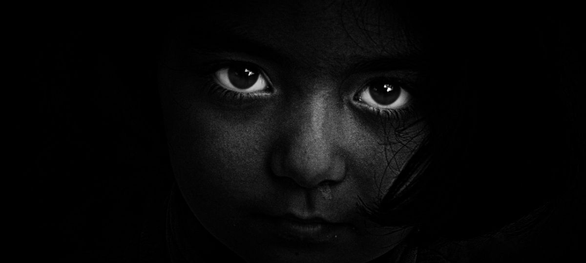 slavery-human-trafficking-blog-header.jpg