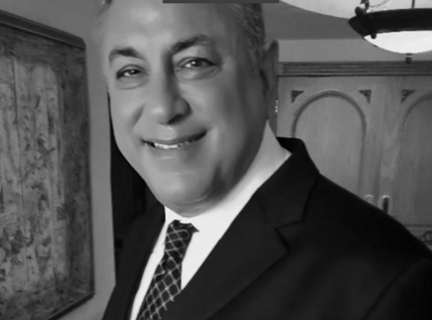 Robert J. Hantman - Attorney