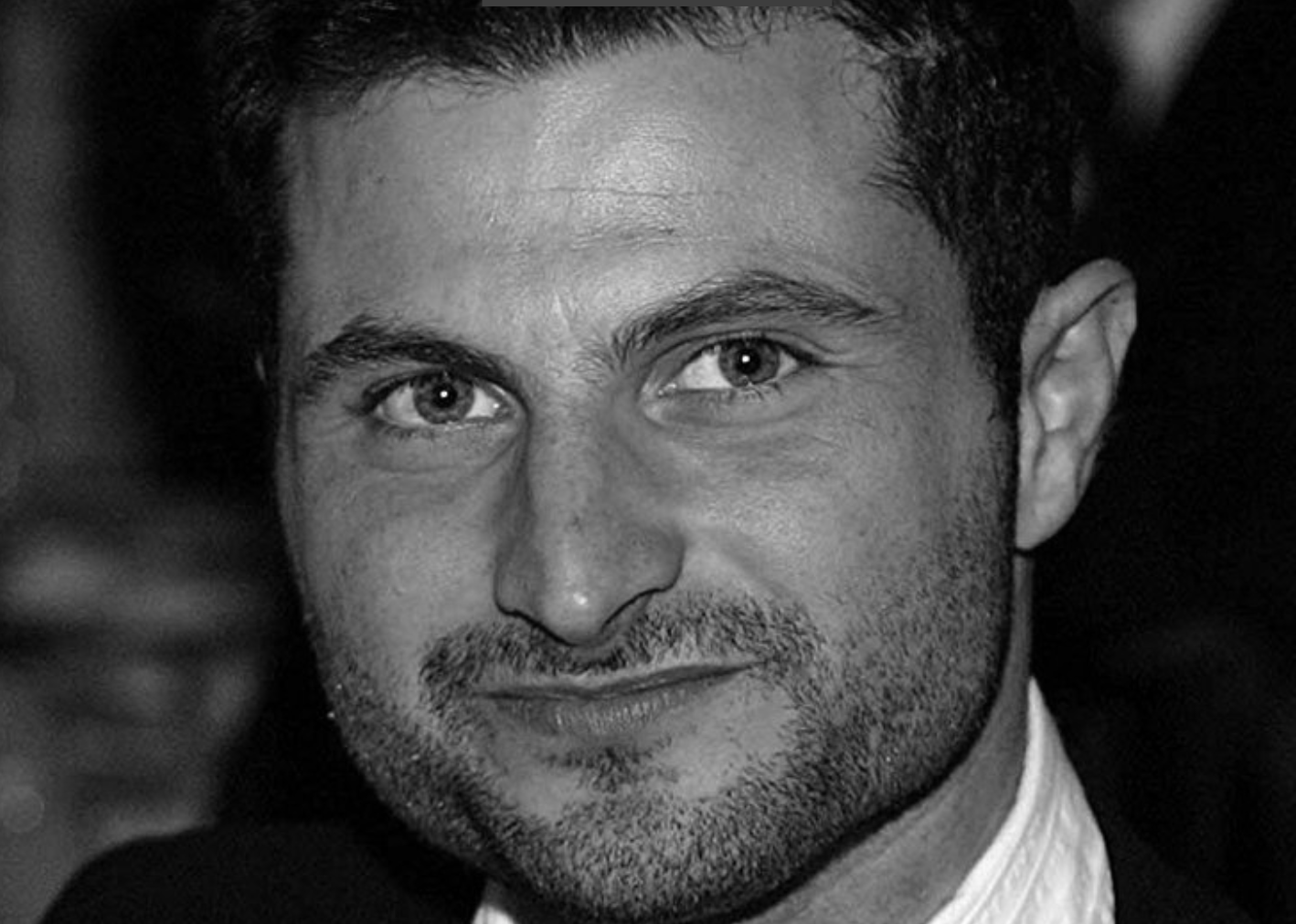 Raffaello Degruttola - PSA Winner 201