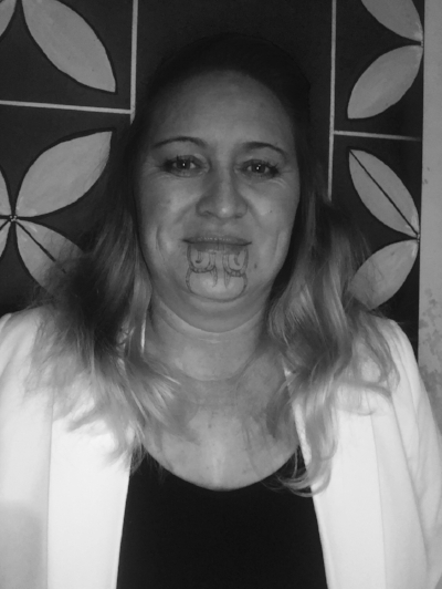 JANE CROWN    Pasifika Projects Manager   Jane is our Pasifika Manager for our 2 South Clubs we offer, Jane has recently joined us here at PHAB & has an amazing driven passion.  When Jane isn't working, you can find this proud Rereahu wahine with whanau enjoying time, roaming all over the motu & participating in Kapa Haka.