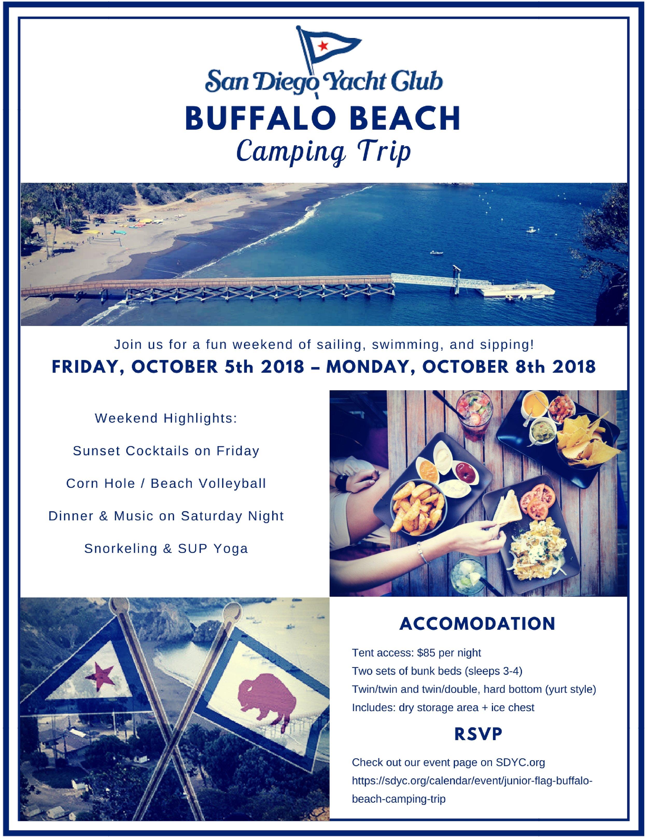 SDYC Buffalo Beach.jpg