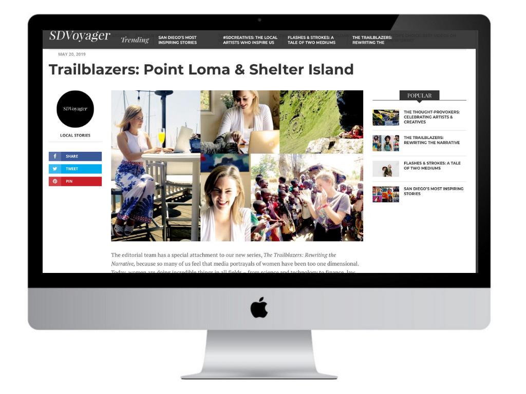 Website Portfolio (4).png