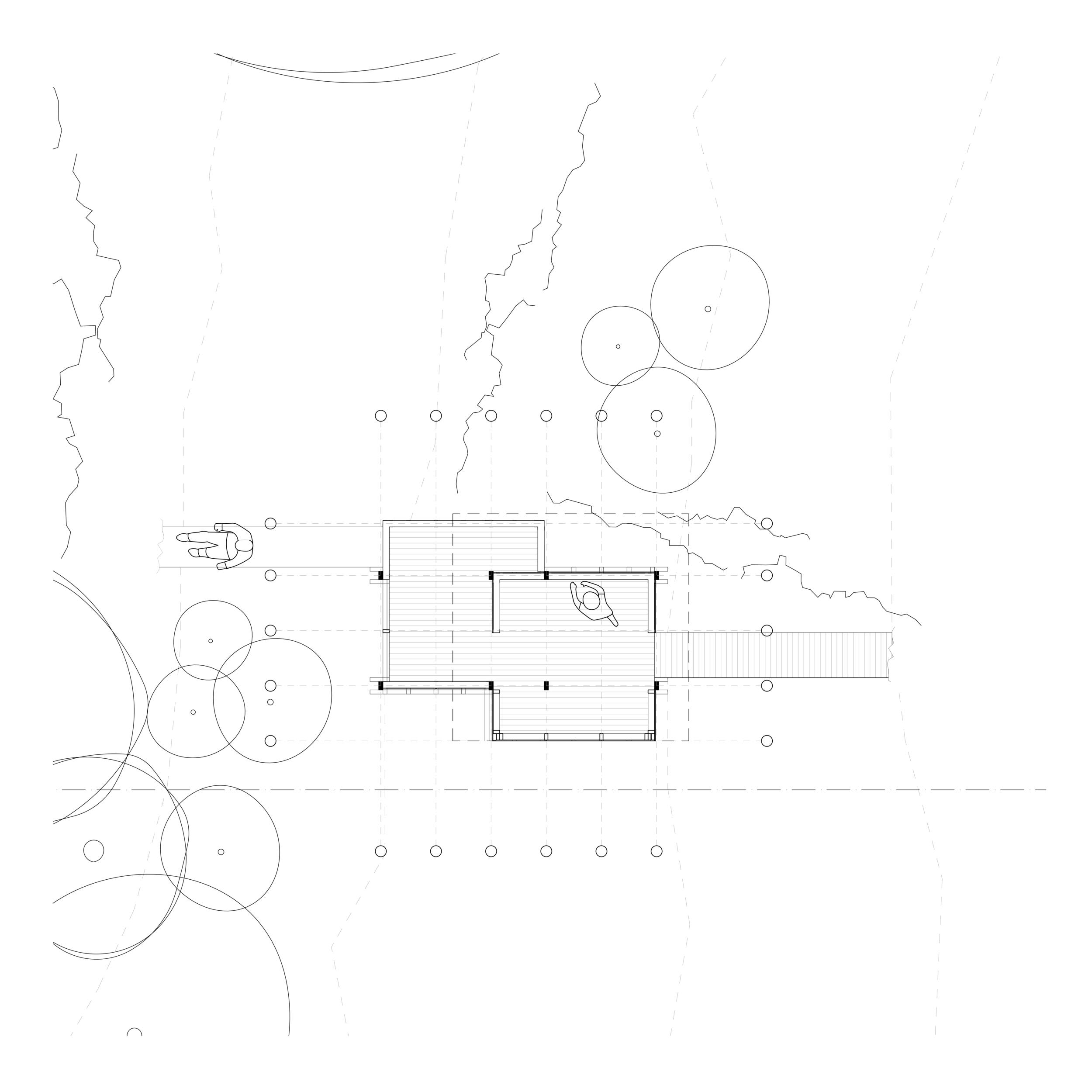 197 - INSTAGRAM - FLOOR PLAN.png