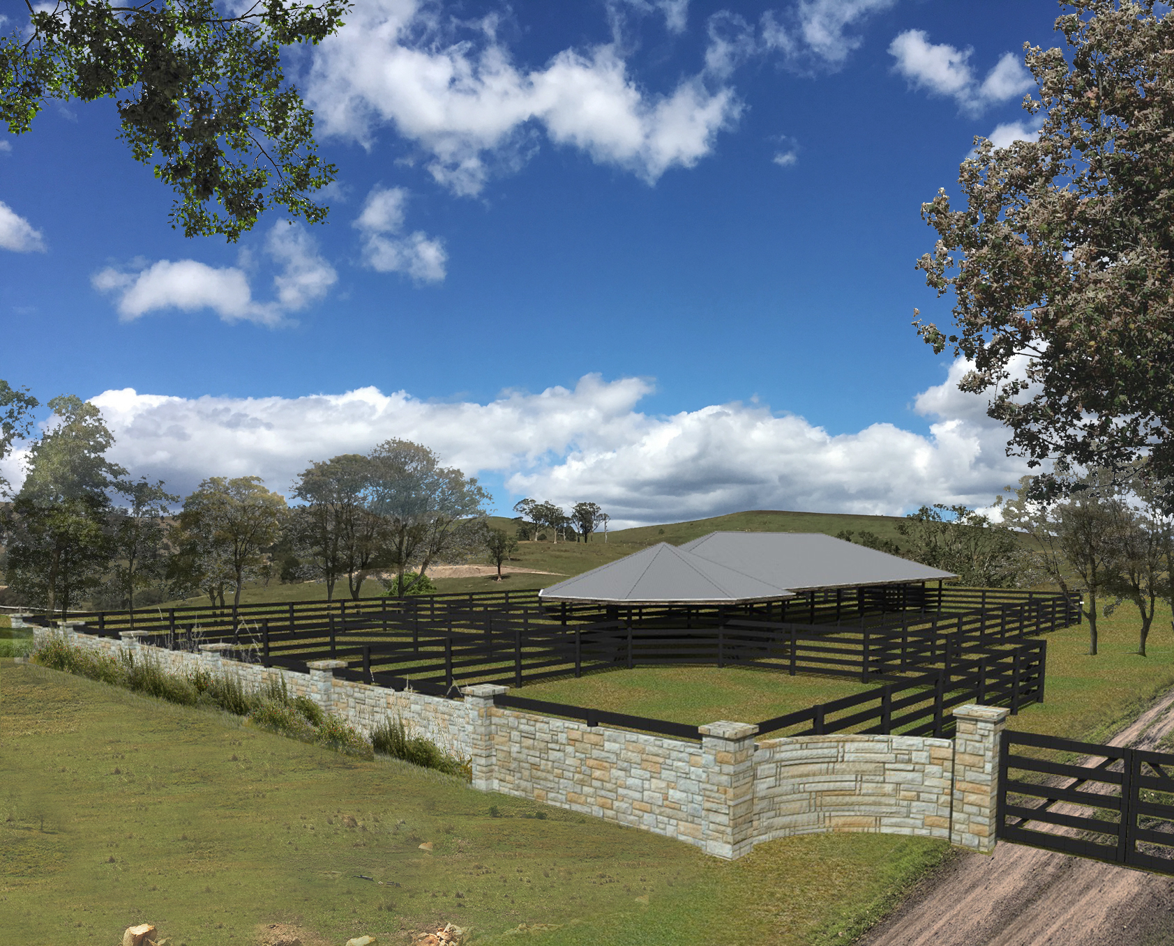 223 - Cattle Yards 3D5 170519.jpg