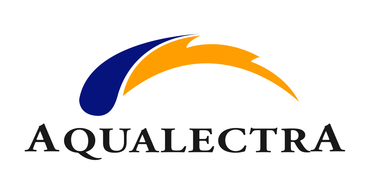 aqualectra.png