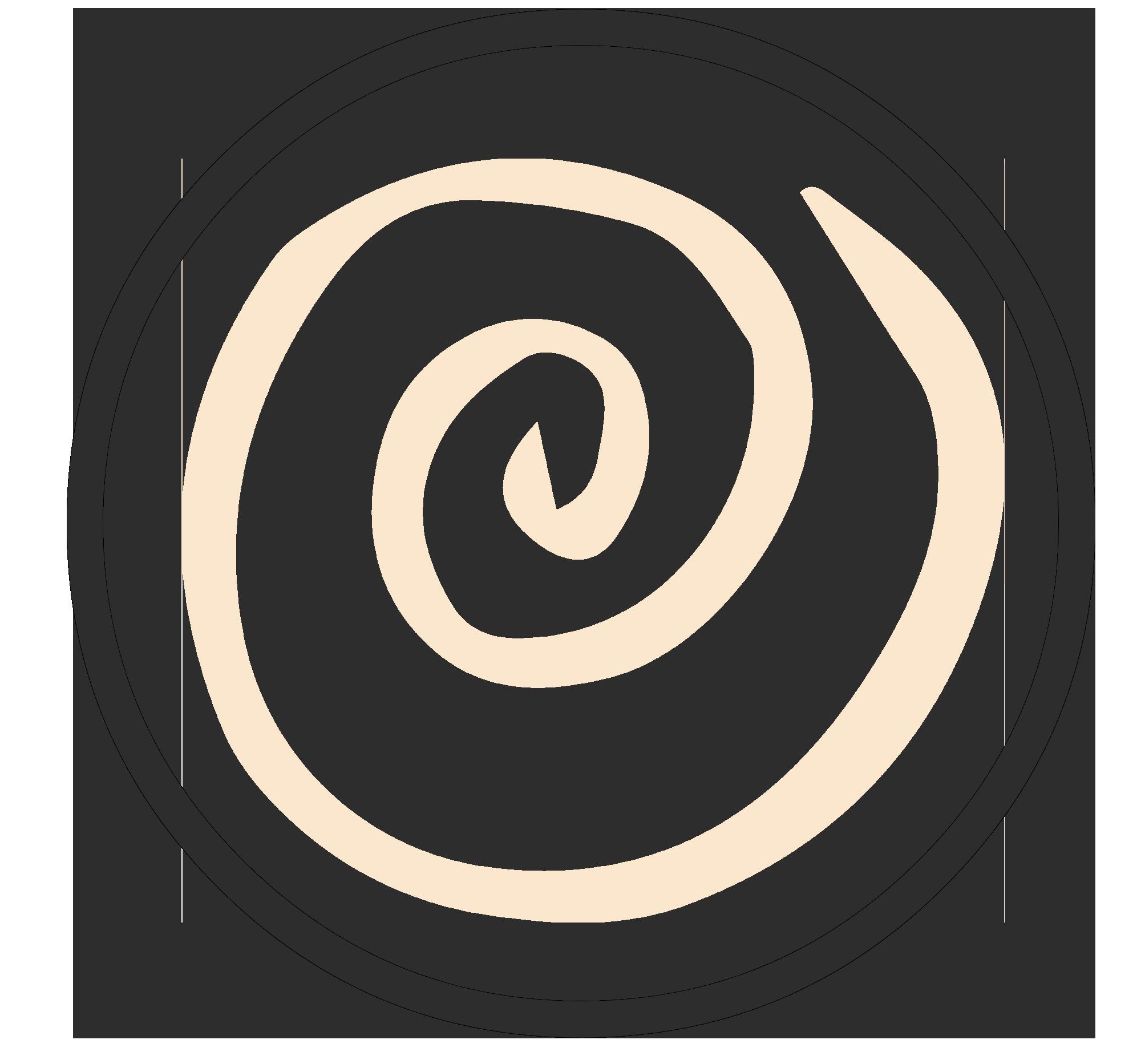 Ranch-Swirl.png