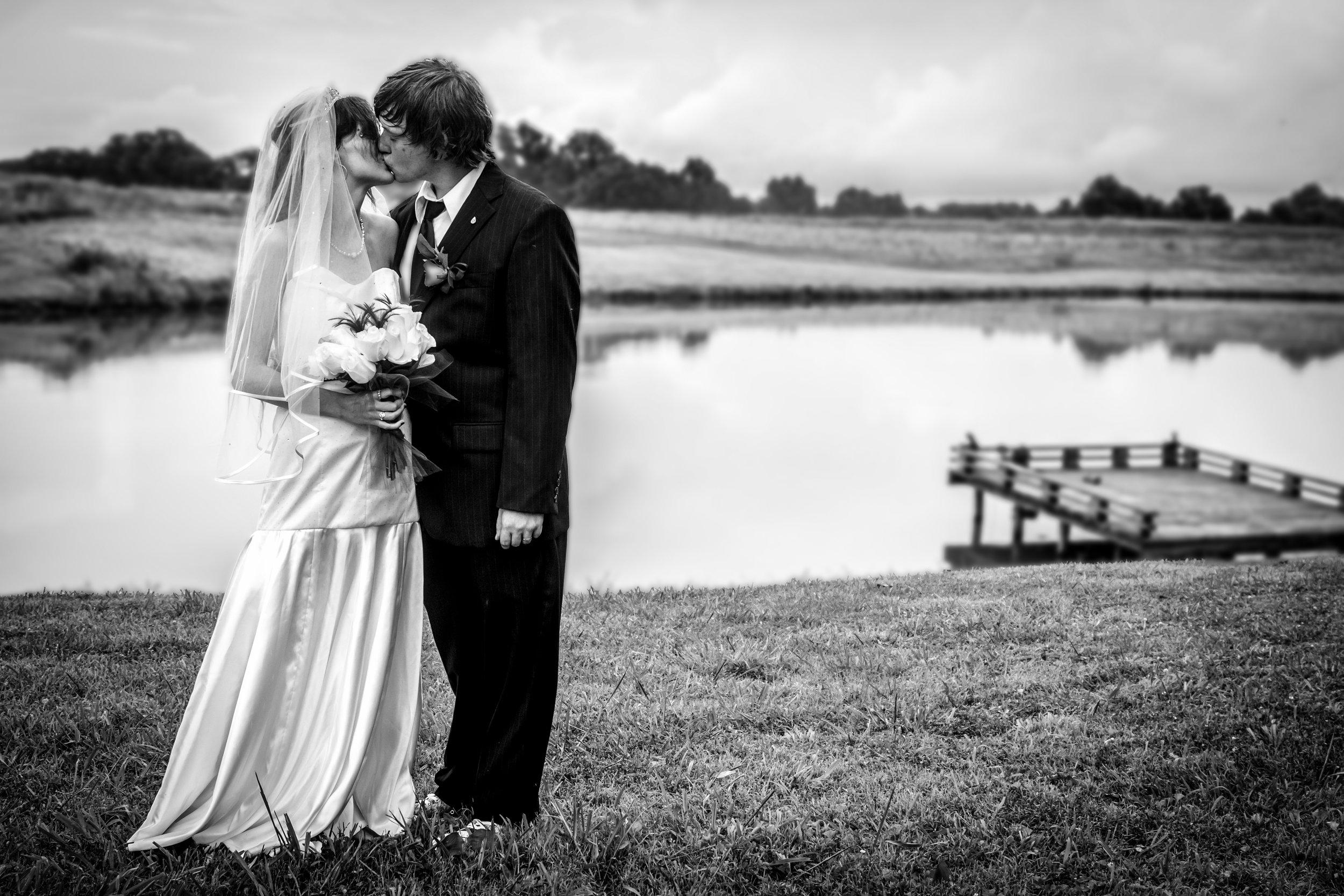 Lawrence Wedding 1.jpg
