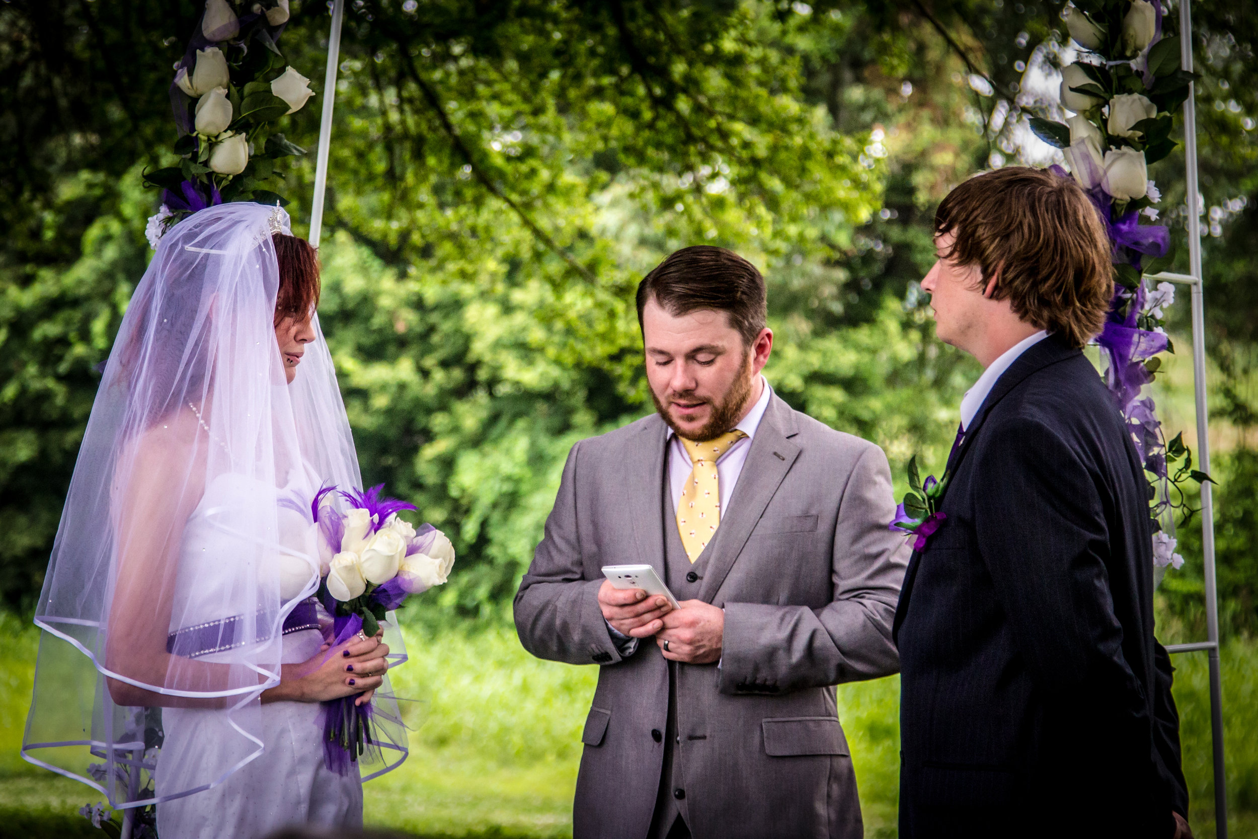 Lawrence Wedding 2.jpg