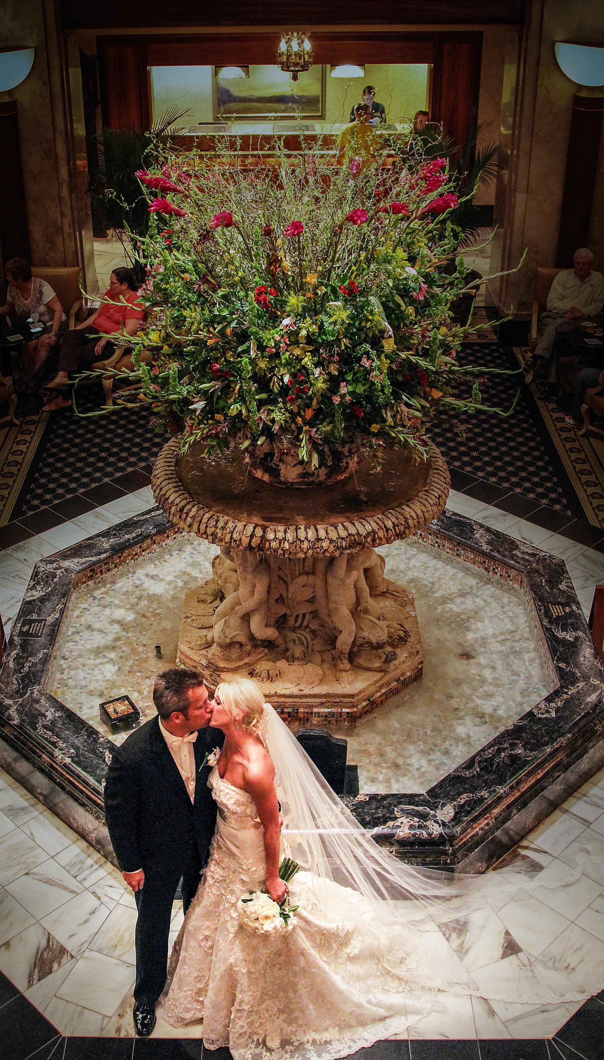 Petrungaro Wedding 1.jpg