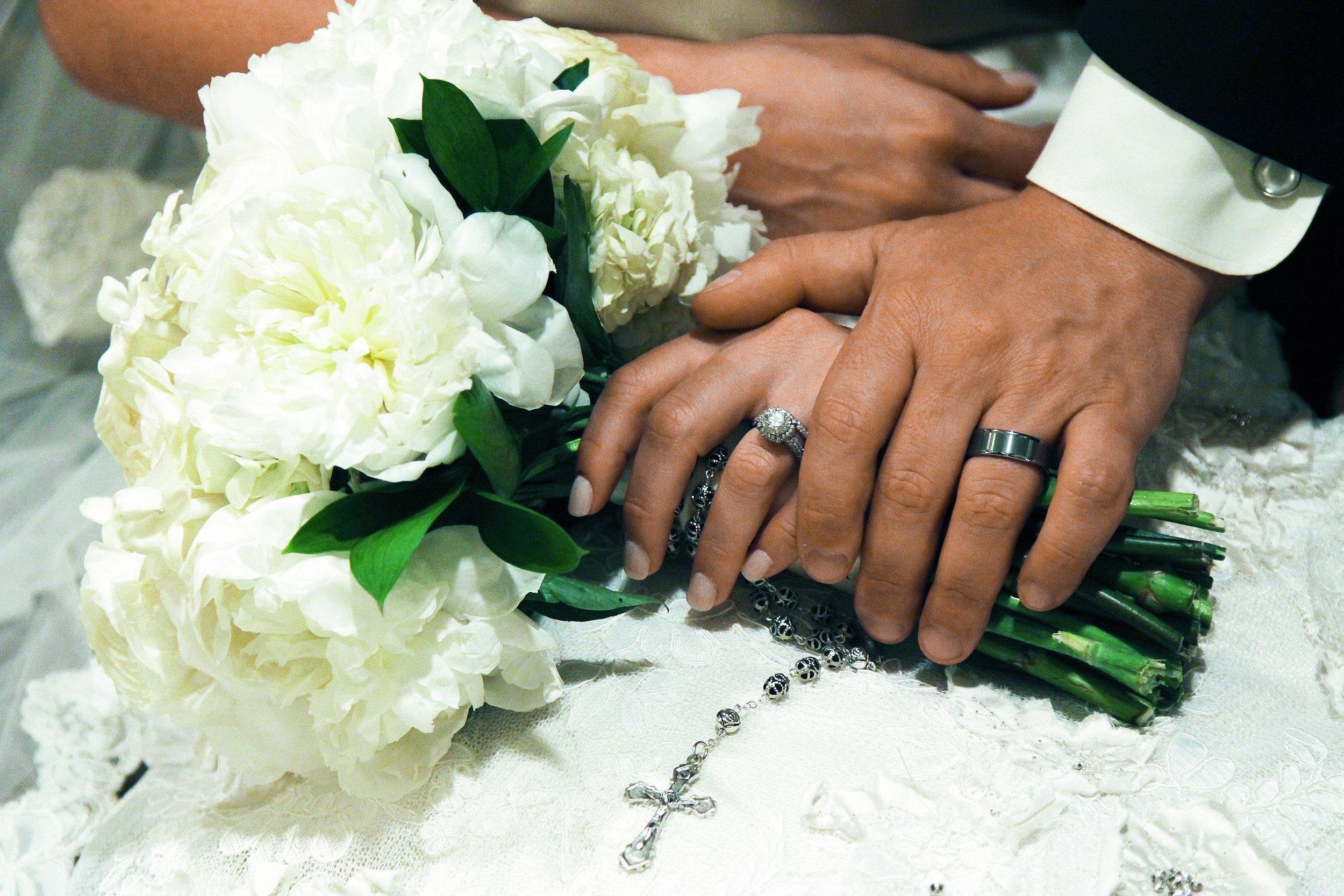 Petrungaro Wedding 2.jpg