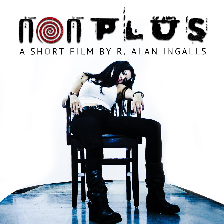 Nonplus