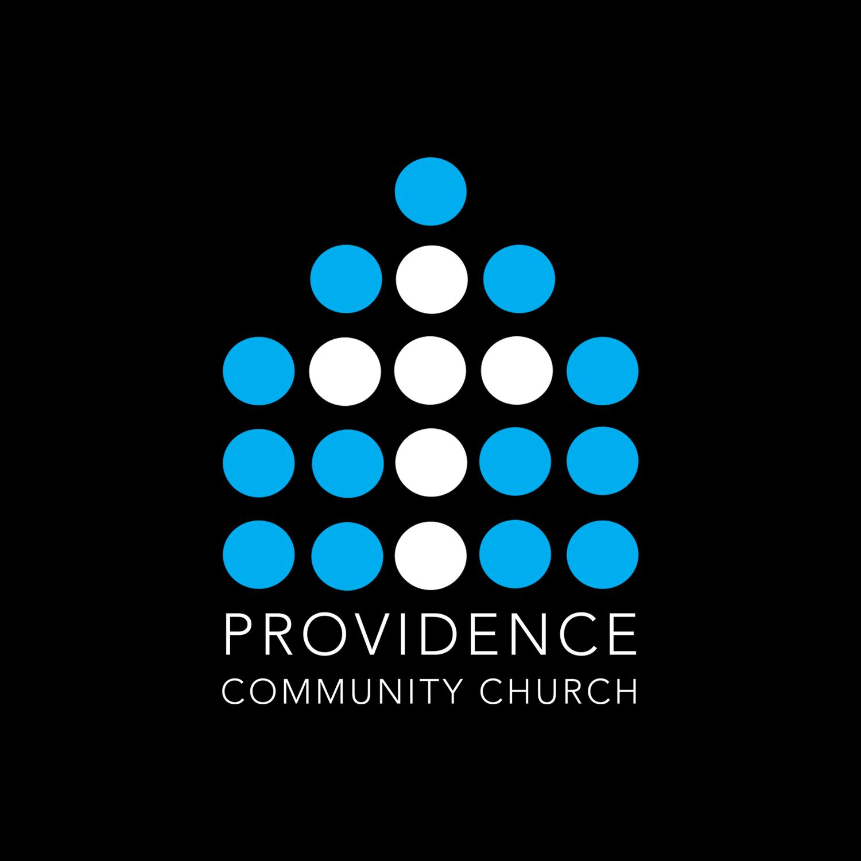 Providence Community Church