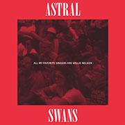 astral_swans.jpg
