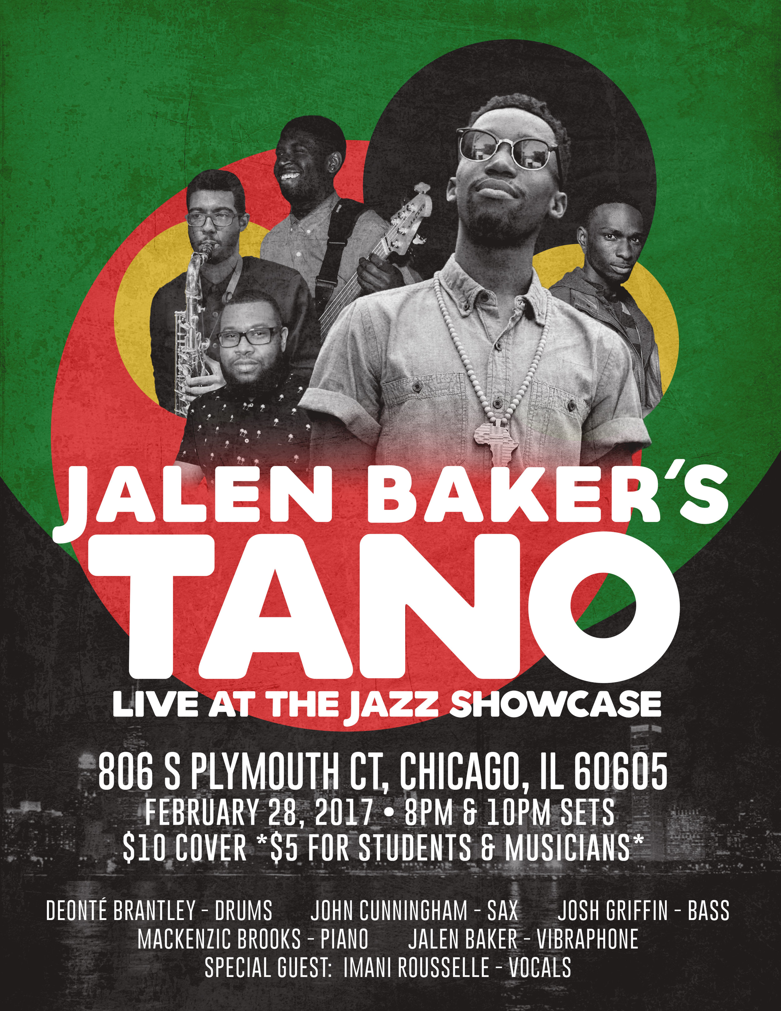 Jalen Baker's Tano (Poster).jpg