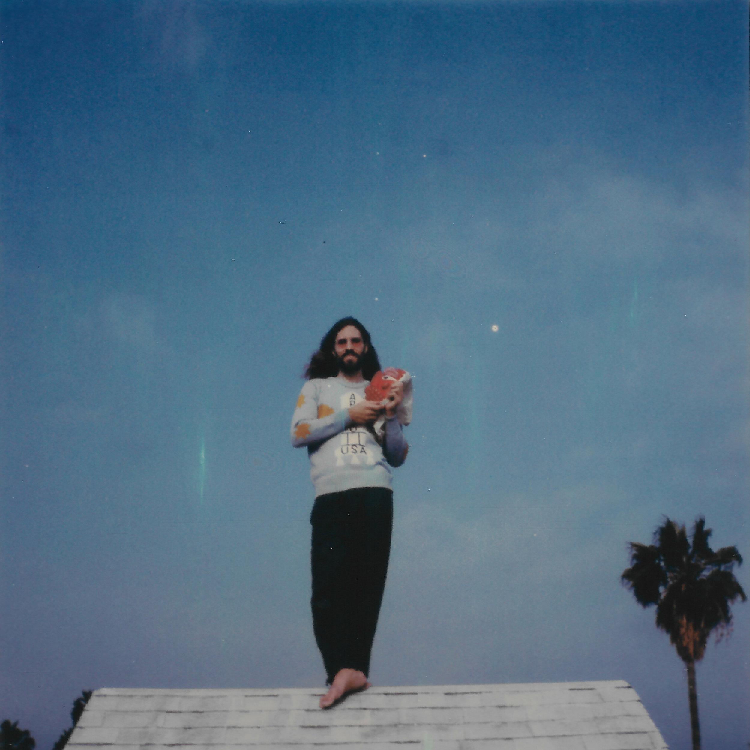 CJU Polaroid Lo-Fang 2 square.jpg