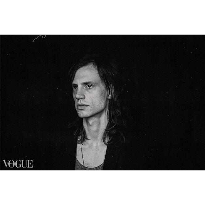 Clifford John Usher by Danny Scott Lane for Vogue.JPG