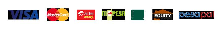 Pesapal-Logos clear.png