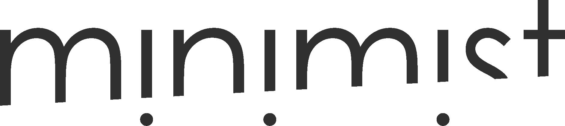 Minimist Website Design | Squarespace Website Designer