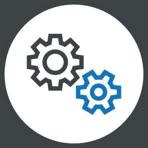 Supply Chain Optimization.jpg