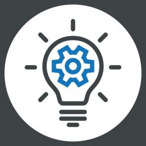 ERP Design and Implementation.jpg