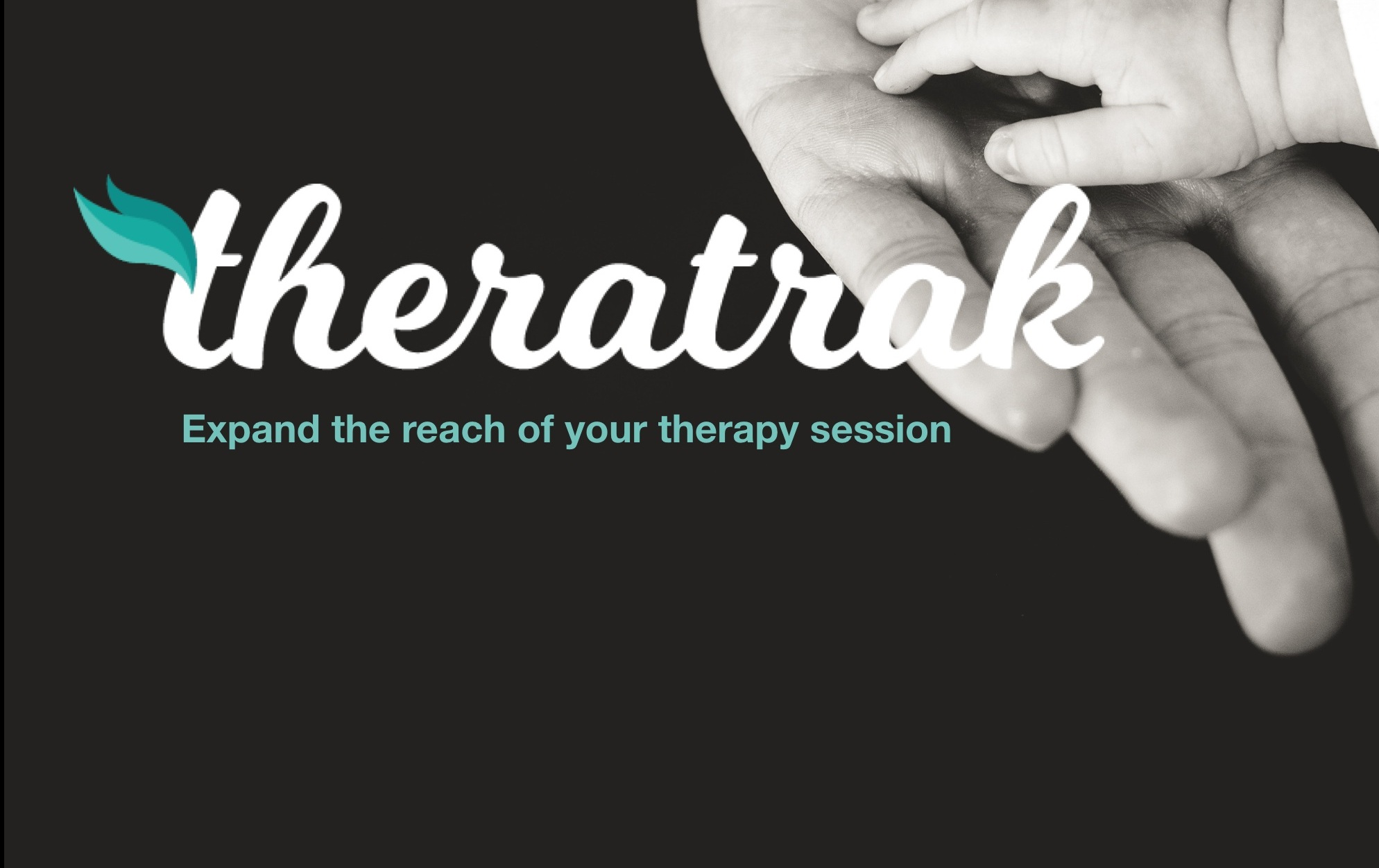 HEATH TECH From Occupational Therapist To Startup Founder – Theratrak Looks To Bridge The Gap Between Therapy Sessions