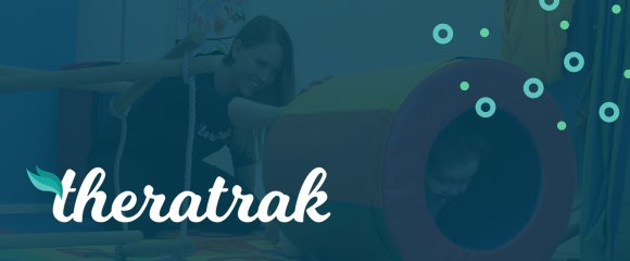 Theratrak-plan banner.jpg
