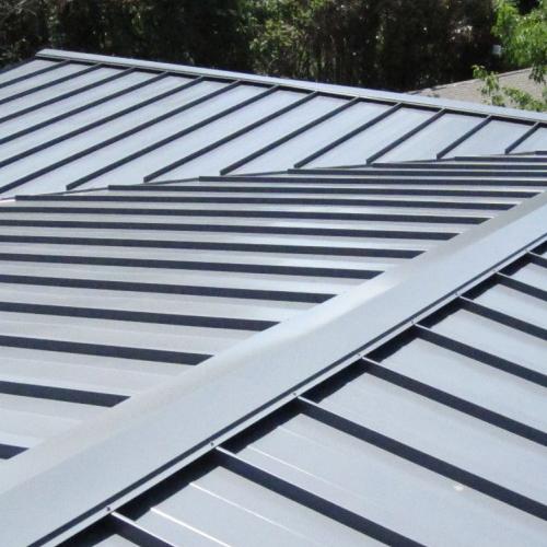 metal-roofs.jpg