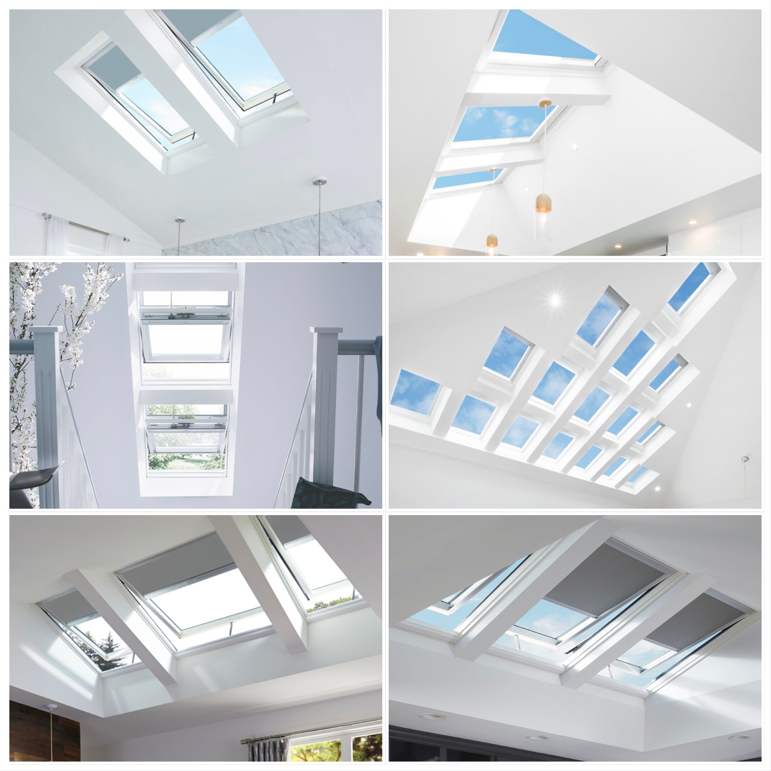 Skylights Interior Square Collage.JPEG