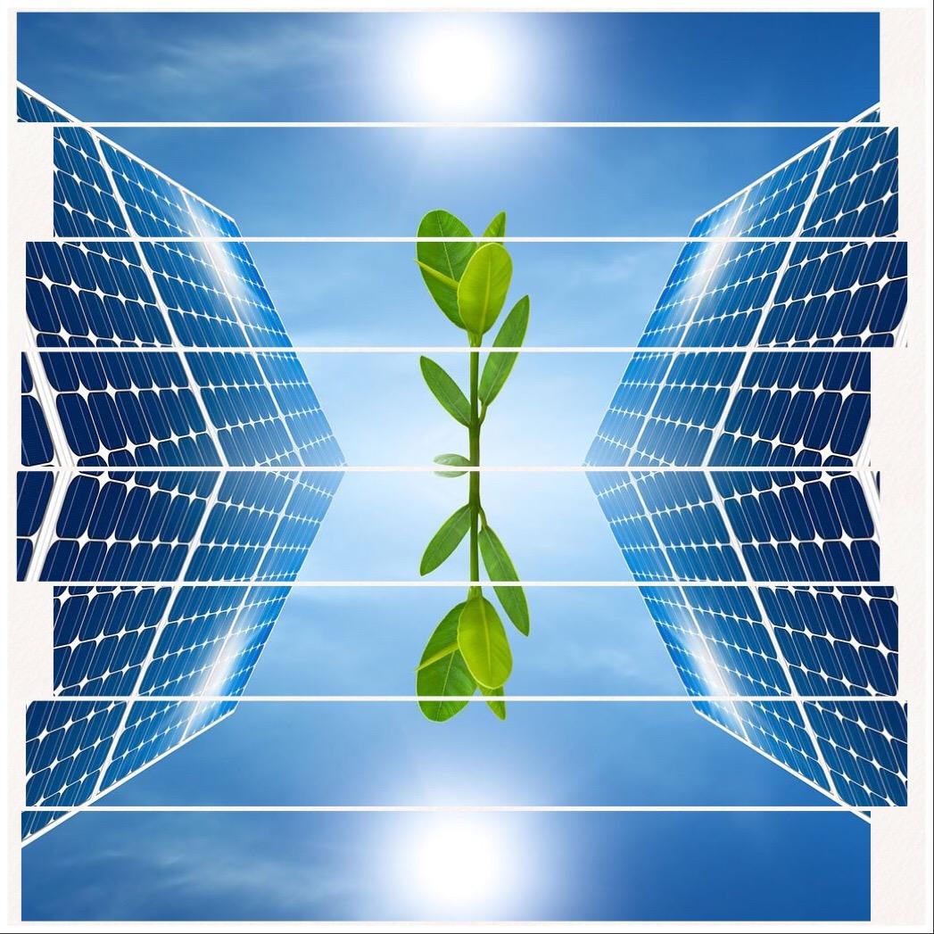 Solar Panel Creative Square Collage.JPEG