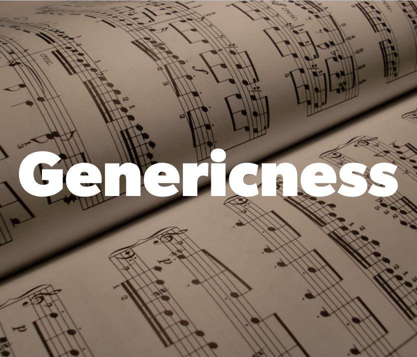 Genericness.JPG