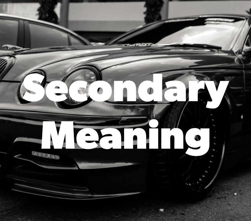 Secondary Meaning.JPG