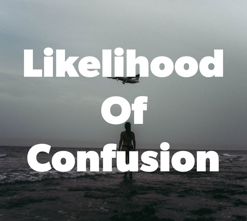 Likelihood Of Confusion.JPG