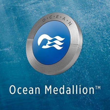 oceanmedallion.jpg