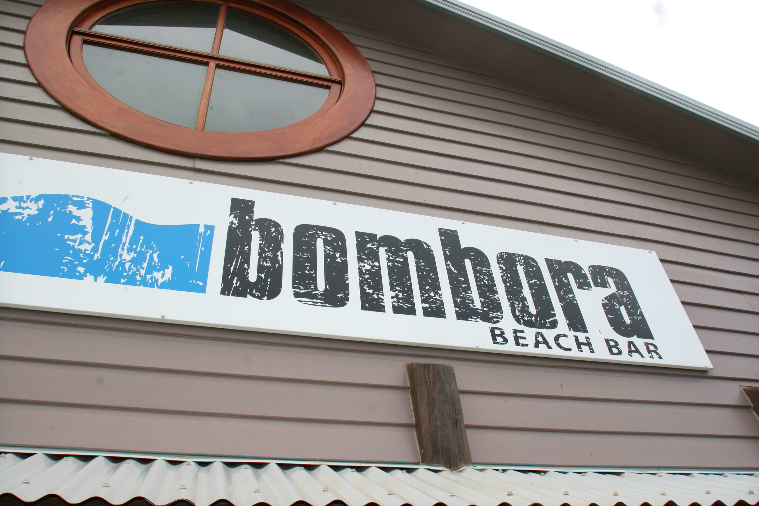 bombora042.jpg