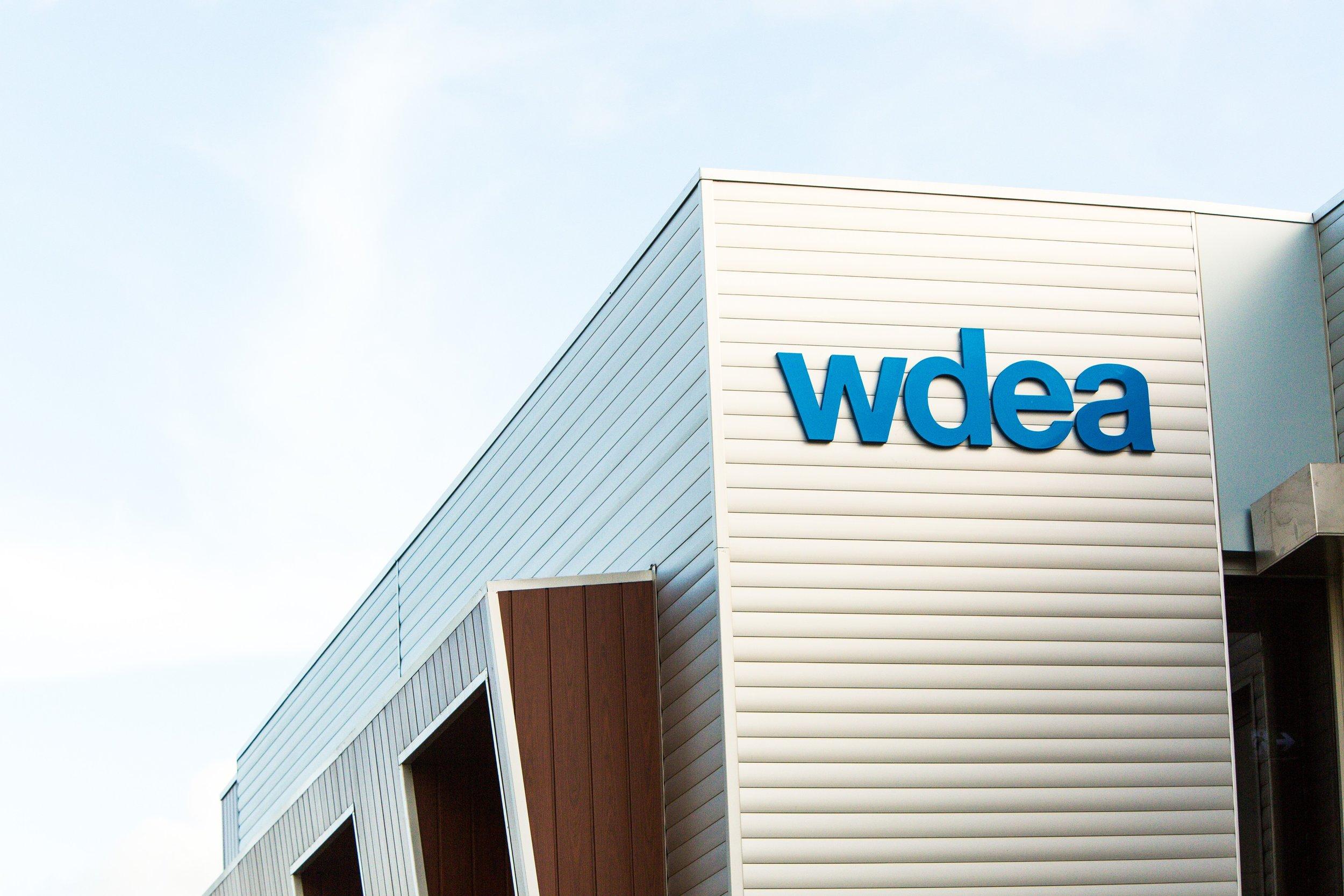 WDEA - WP-7.jpg