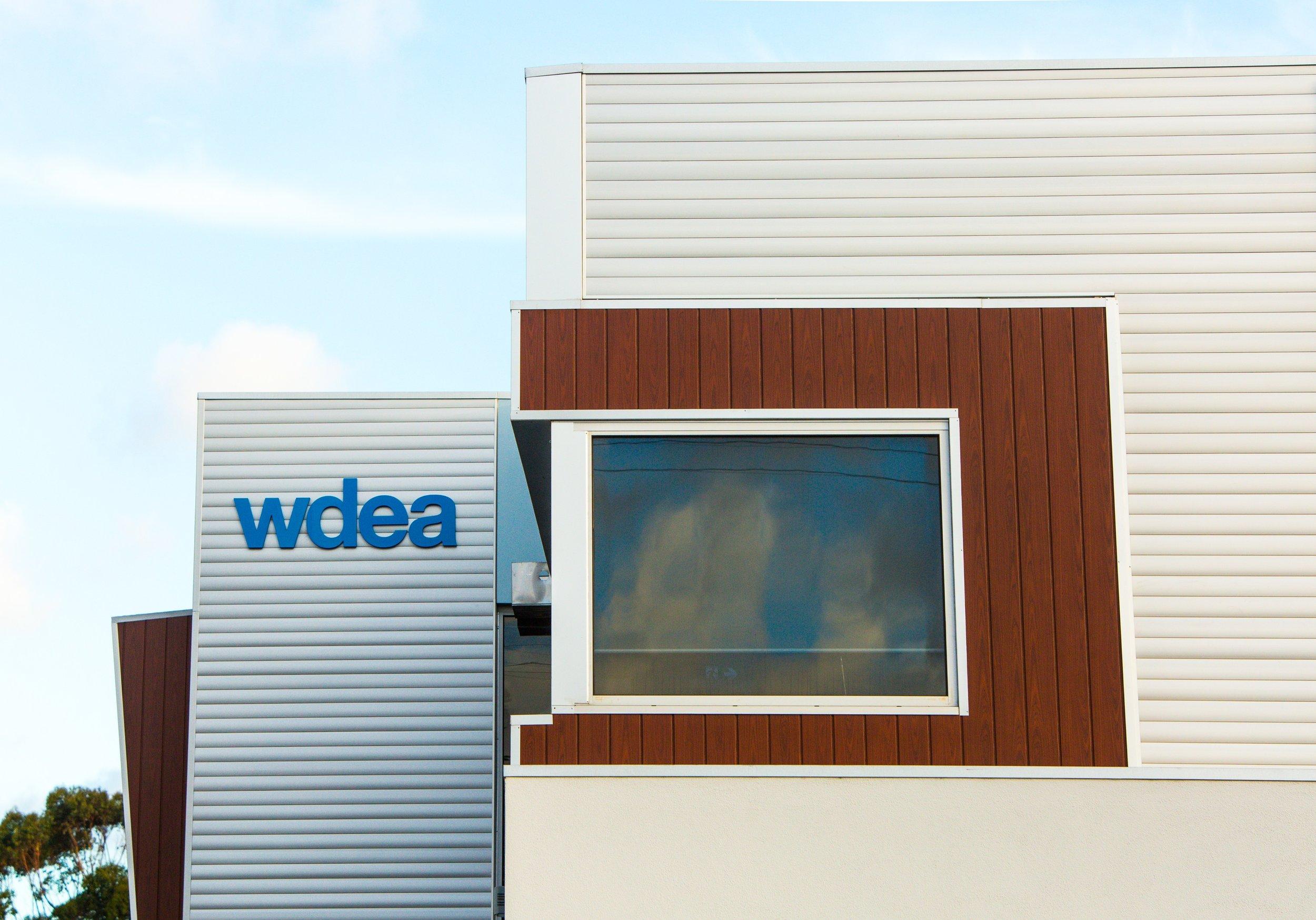 WDEA - WP-10.jpg