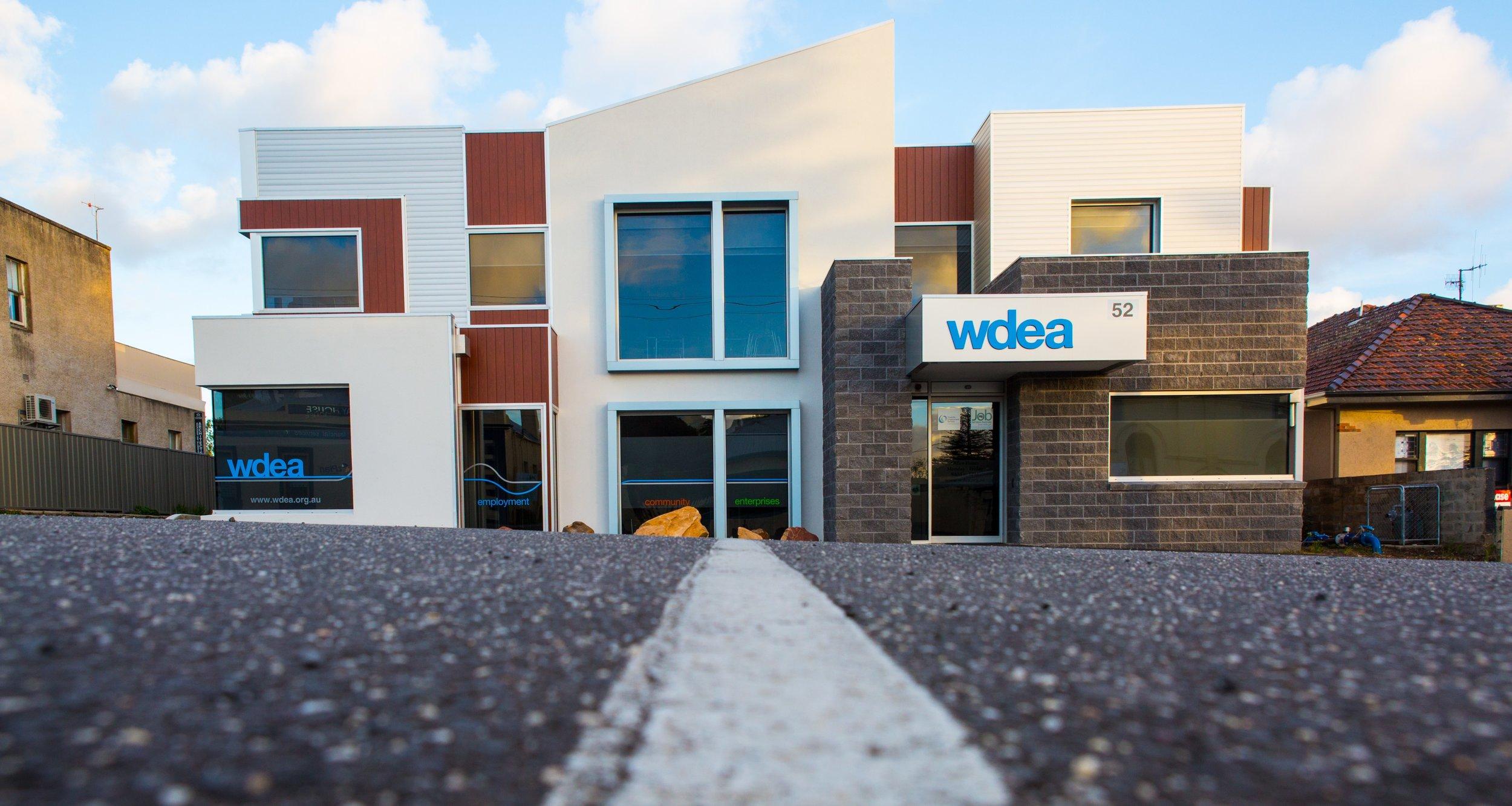 WDEA - WP-29.jpg