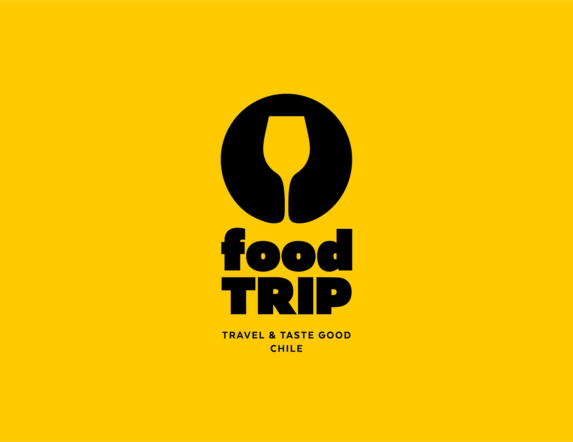 food trip.jpg