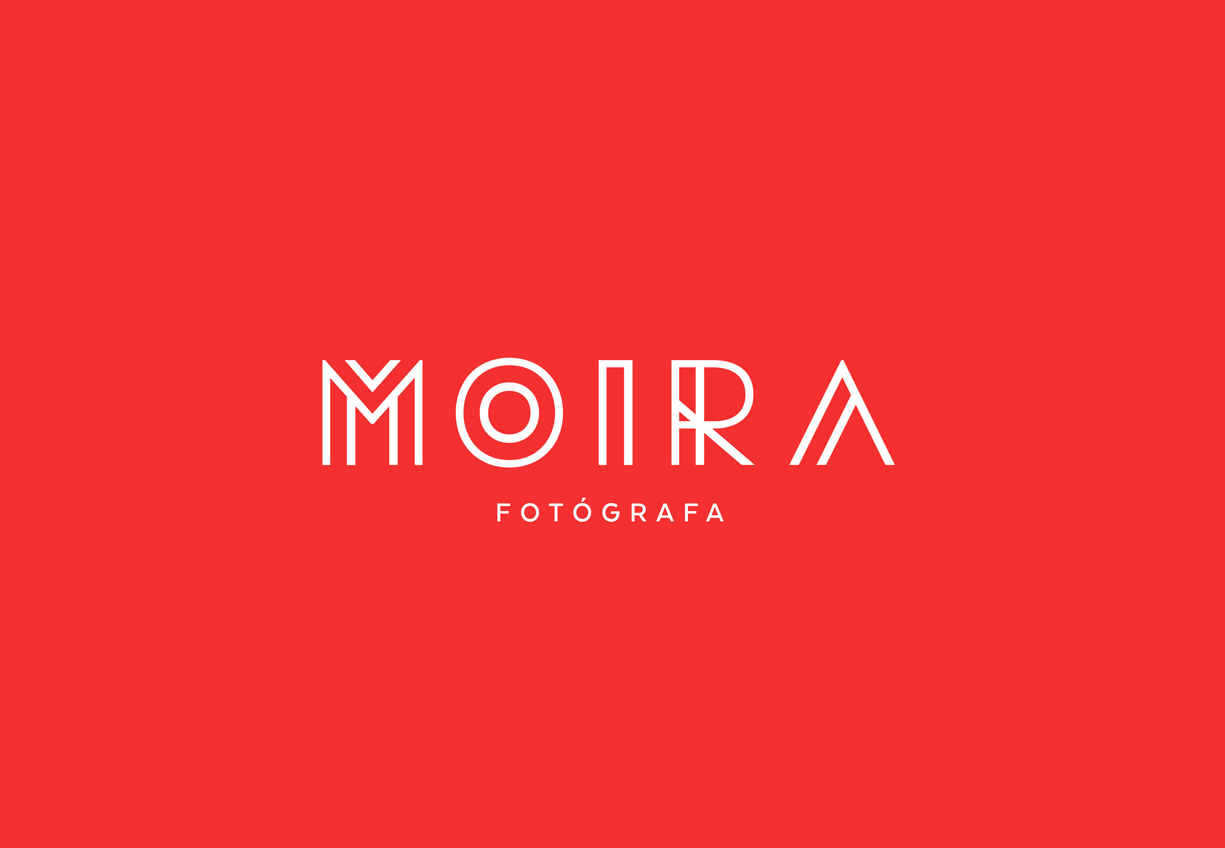 moira.jpg