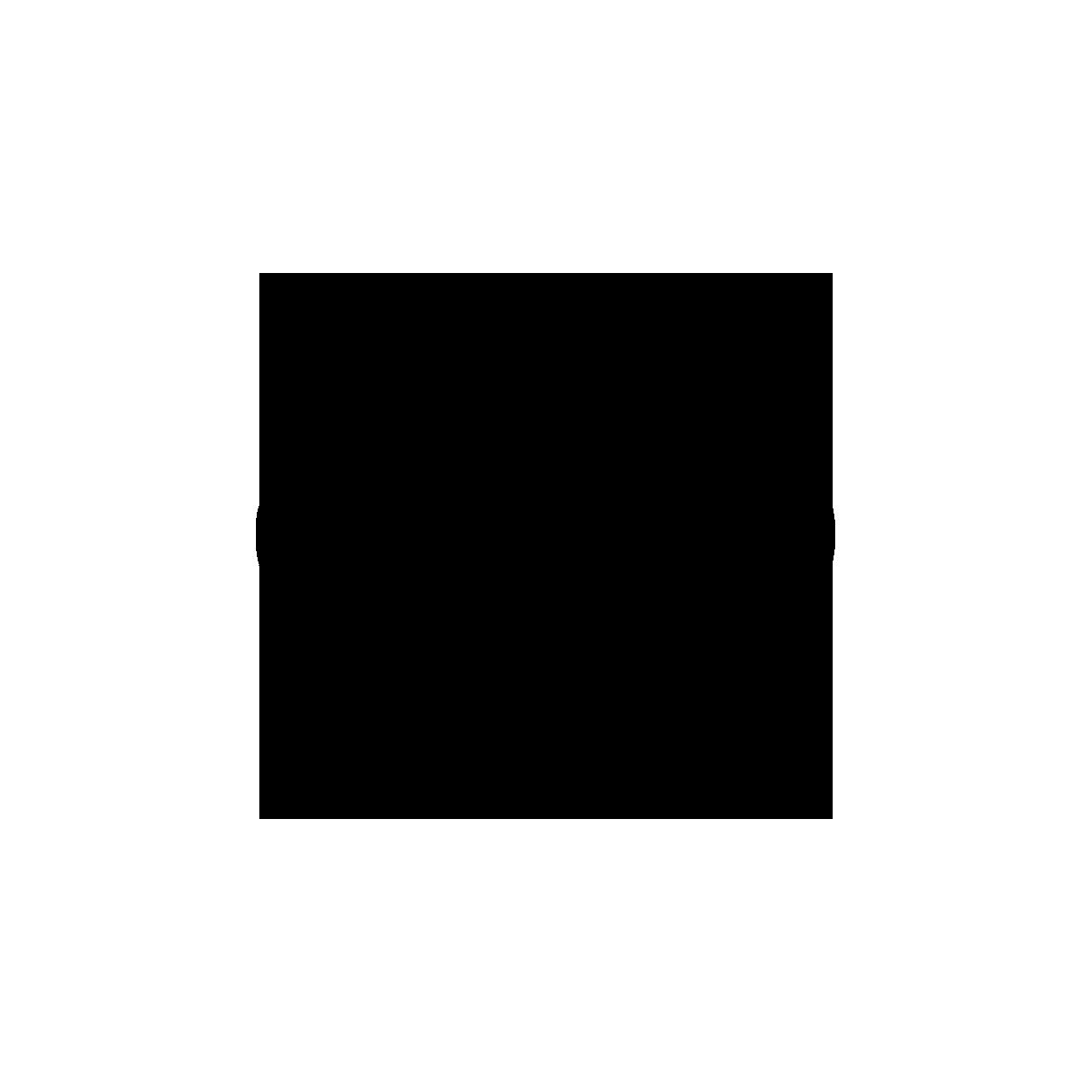 huawei-b.png