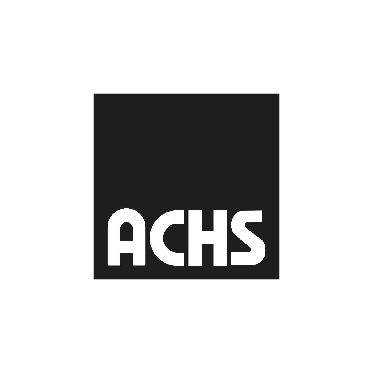 achs-b.png