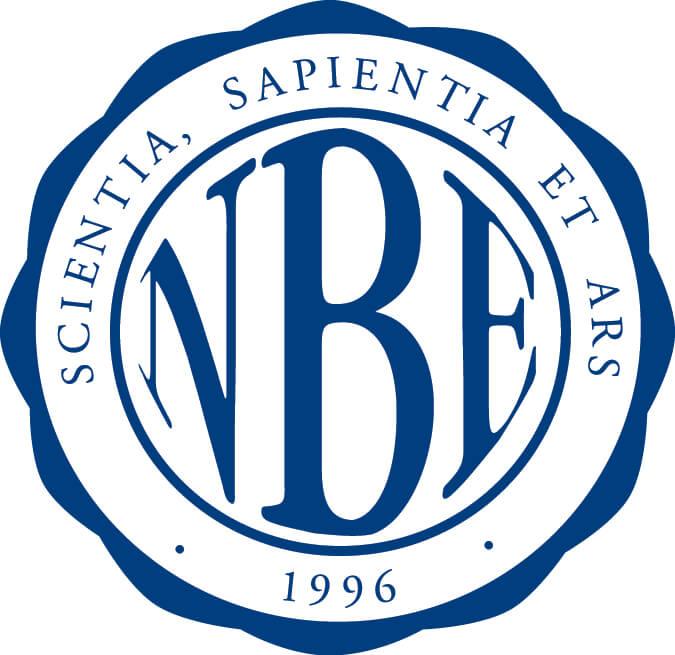 NBE-logo.jpg