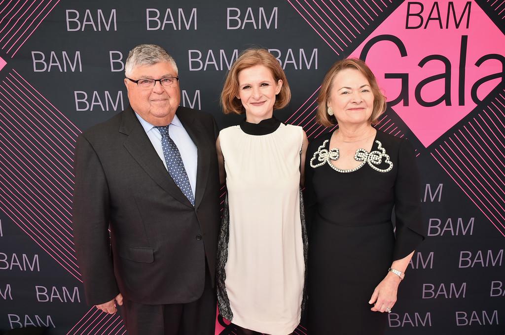 BAM+Gala+2018+Honors+Darren+Aronofsky+Jeremy+ksp2w1k2IUMx.jpg