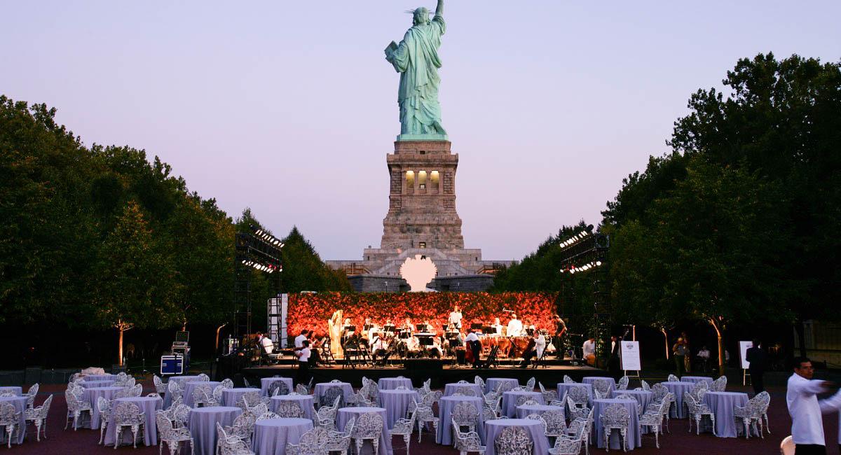 7_statue_of_liberty.jpg