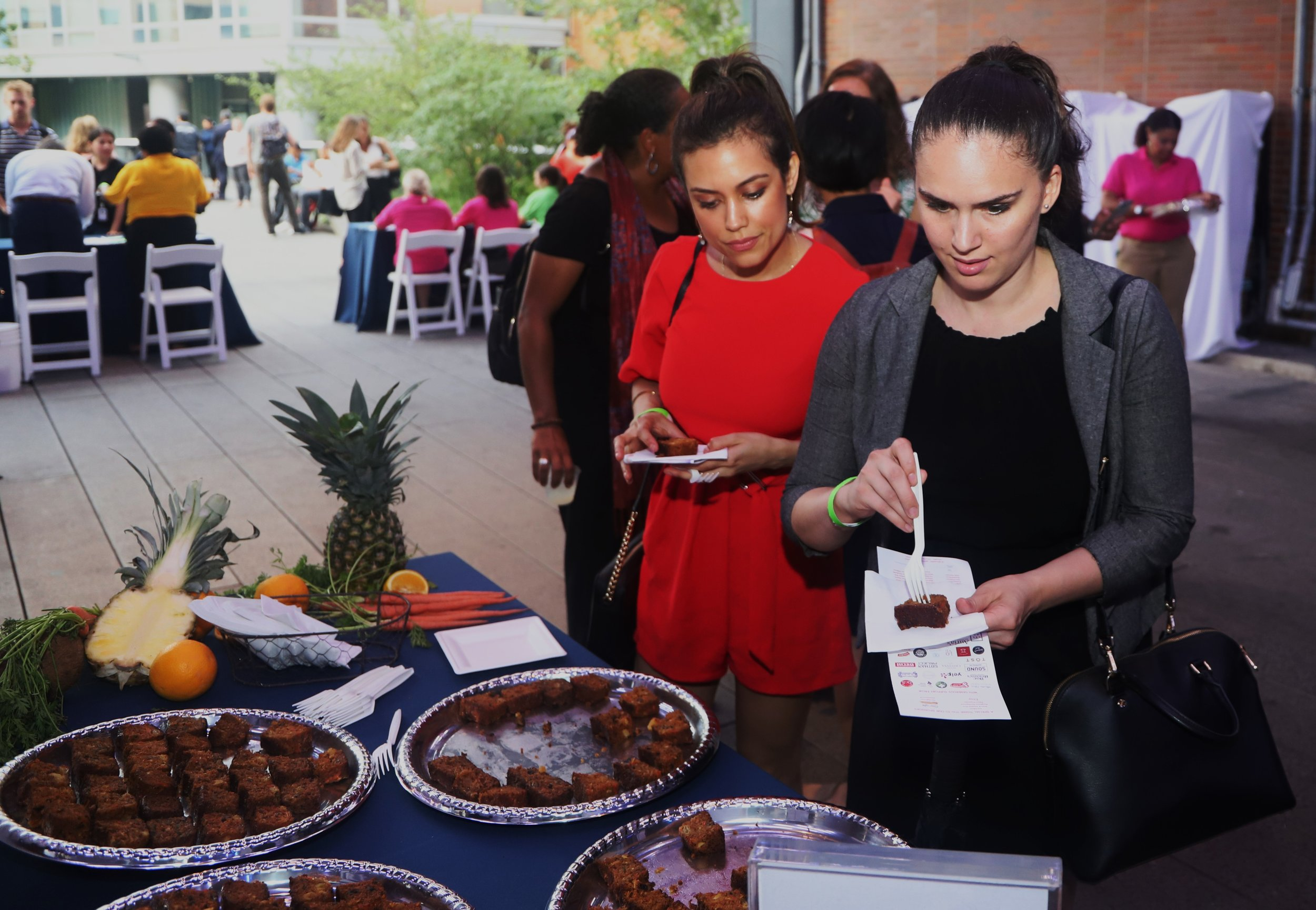 AC_City Flavors_Fund for Public Housing_Highline_7.23.18 (73).JPG
