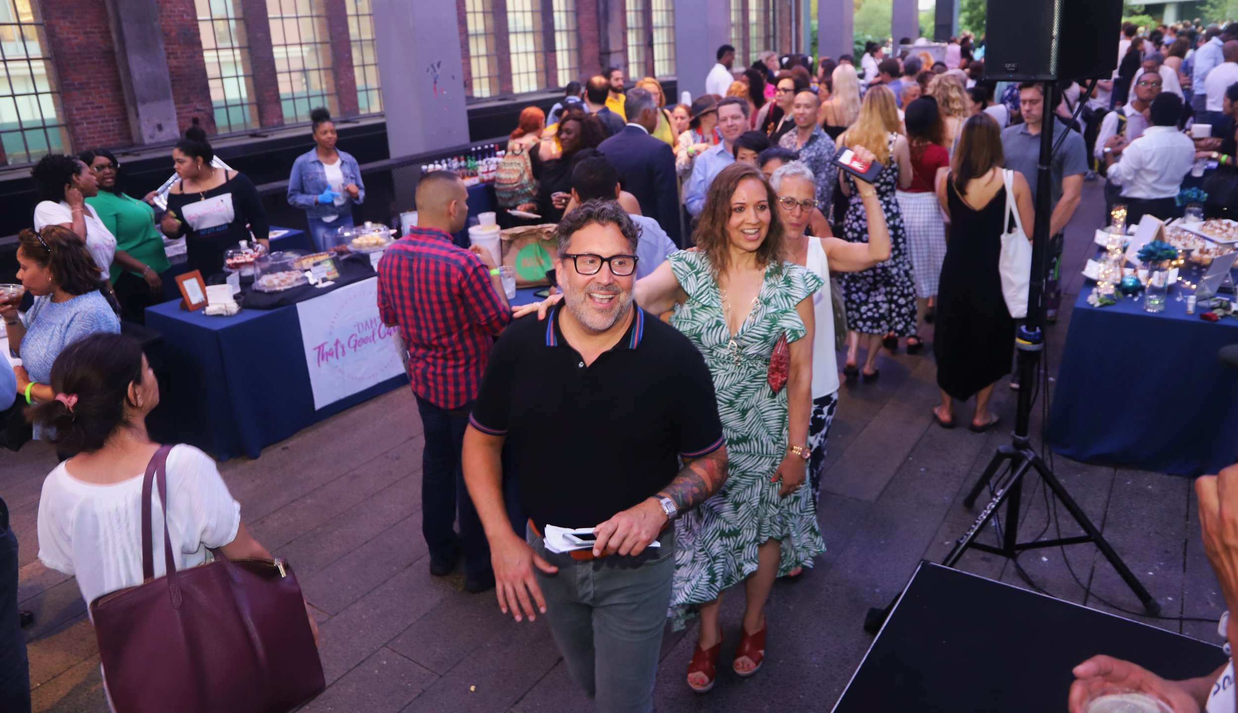 AC_City Flavors_Fund for Public Housing_Highline_7.23.18 (71).JPG