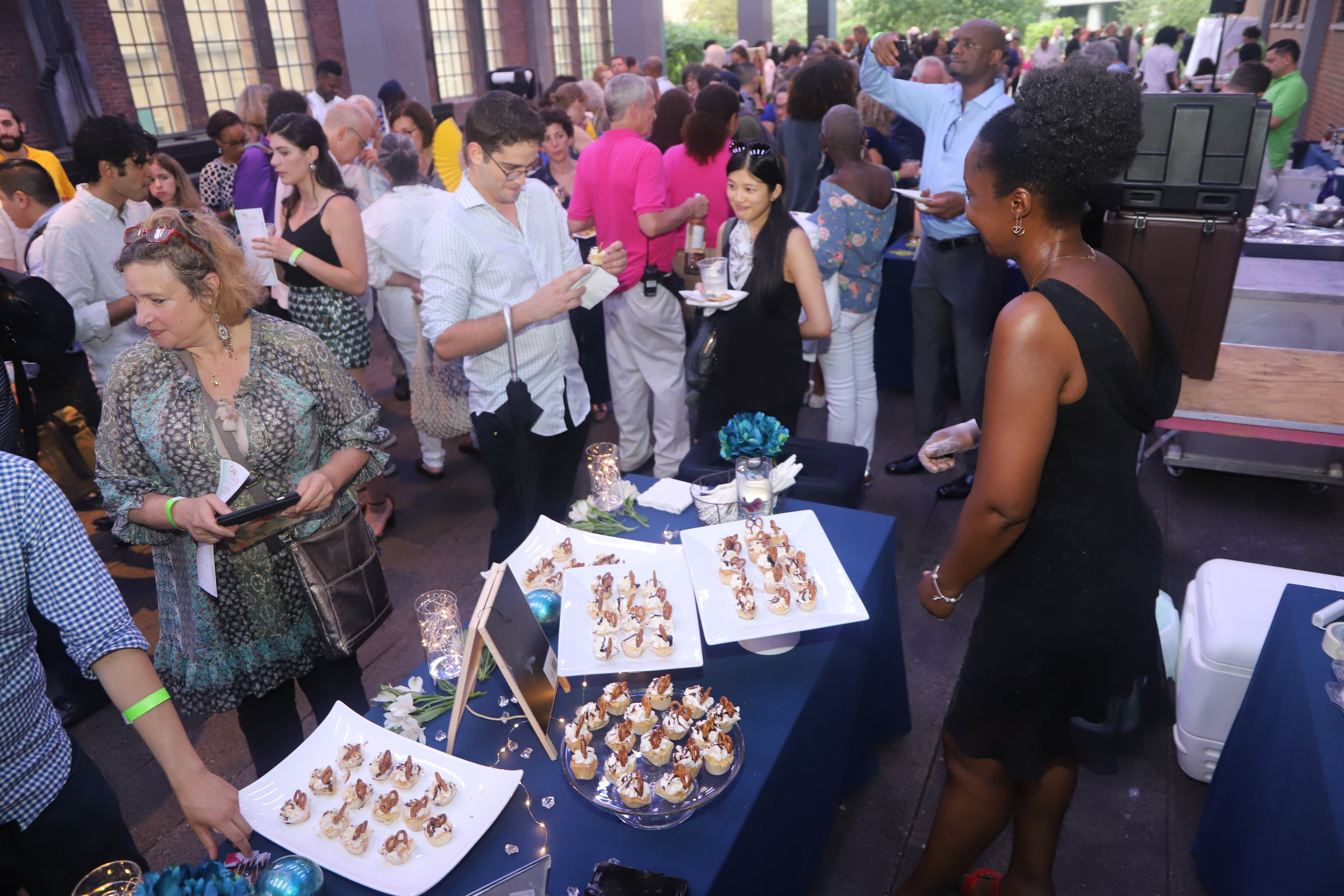 AC_City Flavors_Fund for Public Housing_Highline_7.23.18 (49).JPG