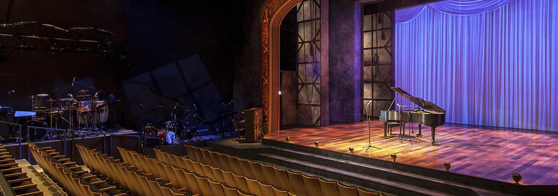 Signature Theater.jpg