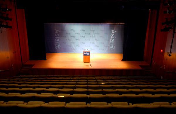 Auditorium Straight View.jpeg