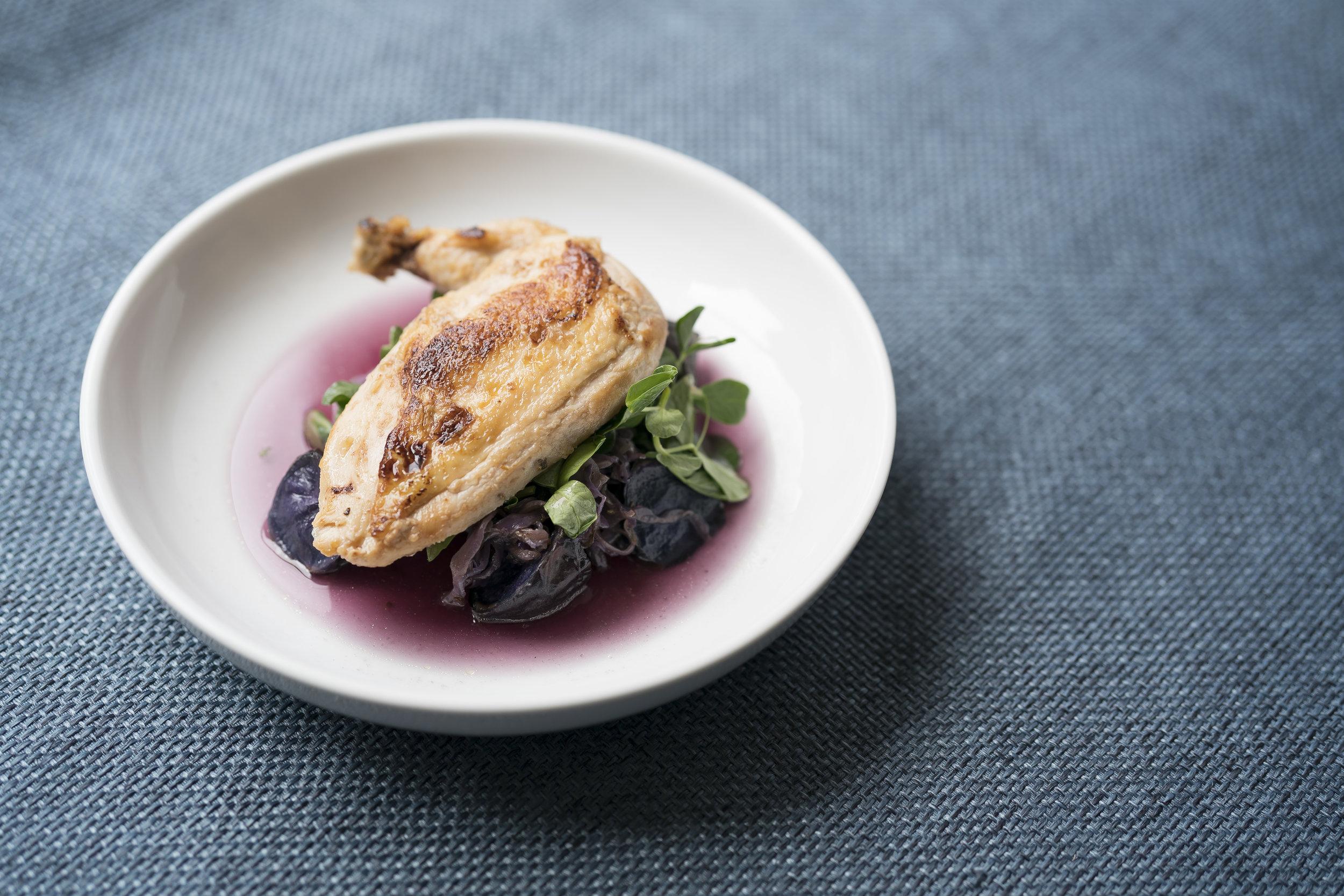 House Cured Roast Chicken_Main_Fall 18 GP Tasting_BH_33.JPG